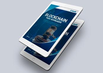 Blockchain para Advogados