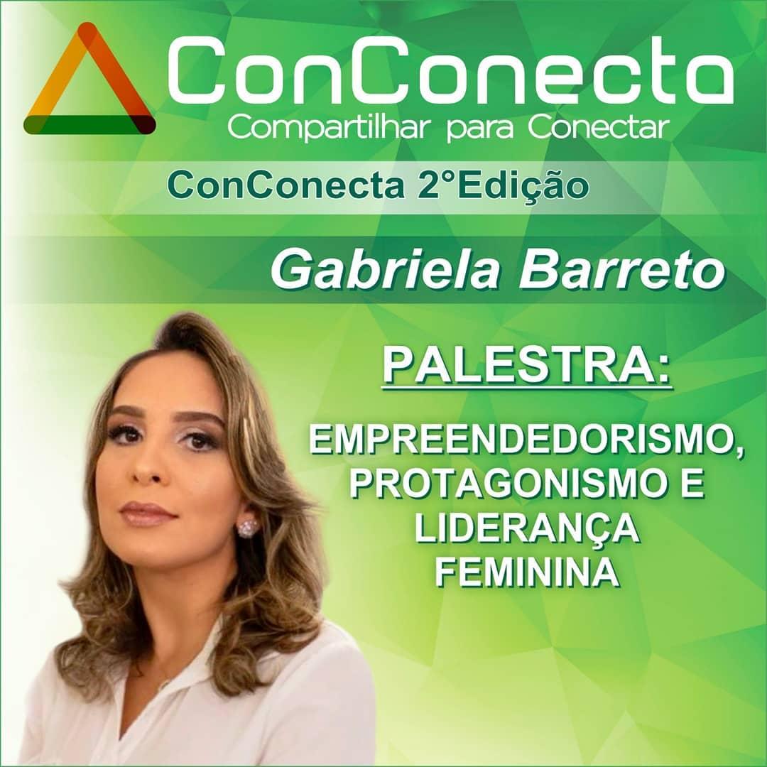 ConConecta