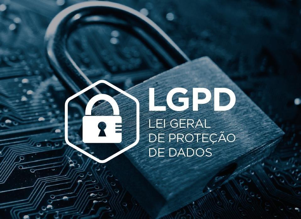 LGPD: entenda o que é a Lei Geral de Proteção de Dados