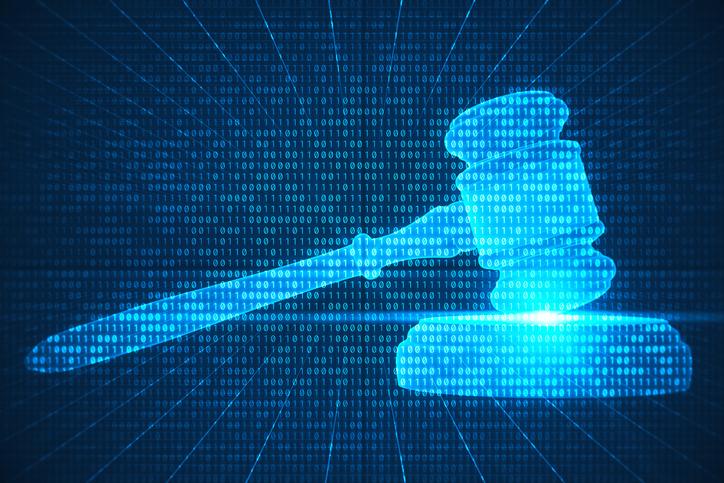 Os Segredos dos Negócios Jurídicos do Século XXI